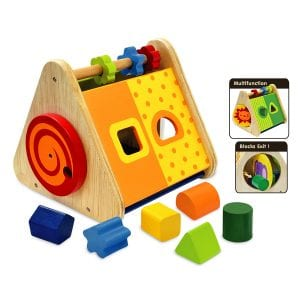 Wooden Toys, Activity Toys, toddler Toy, Adelaide