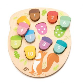 Improve Fine motor skills, wooden puzzle, puzzle for toddler
