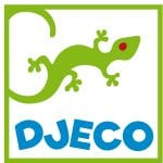 Dream, laugh and discover the world with Djeco