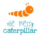 The Messy Caterpillar
